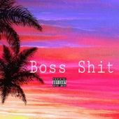 Boss Shit von Eazy500beatz