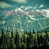 49 Hope and Peace Spa de White Noise Research (1)