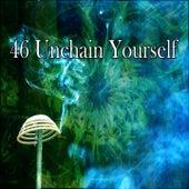 46 Unchain Yourself von Massage Therapy Music