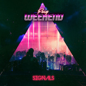 Signals by Fury Weekend