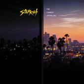 The Longest Interlude van Starrah