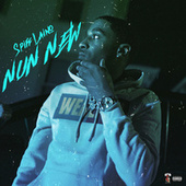Nun New by Spiff Laino