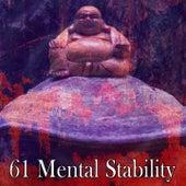 61 Mental Stability von Massage Therapy Music