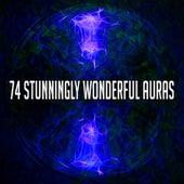 74 Stunningly Wonderful Auras de Massage Tribe