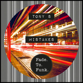 Mistakes fra Los Tony's