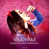 Milkshake by Erdem Gul