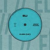 Eli de Klein