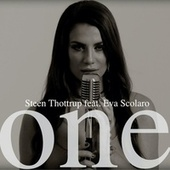One by Steen Thottrup