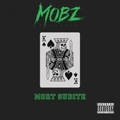 Mort subite by Mobz