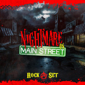 Nightmare on Main Street by RockAset