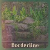 Borderline de Various Artists