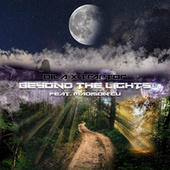 Beyond the Lights by Dila