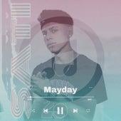 Mayday de Sati
