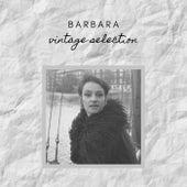 Barbara - Vintage Selection von Barbara