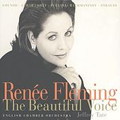 Renée Fleming - The Beautiful Voice von Renée Fleming