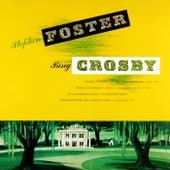 Stephen Foster Songs by Bing Crosby