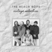 The Beach Boys - Vintage Selection de The Beach Boys