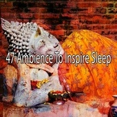 47 Ambience to Inspire Sle - EP de White Noise Research (1)