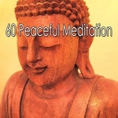 60 Peaceful Meditation de Zen Meditate