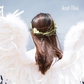 Angel Music by S.P.A