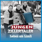 Leben am Limit (TV-Version) by Die Jungen Zillertaler