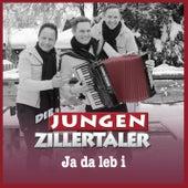 Ja da leb i (TV-Version) by Die Jungen Zillertaler
