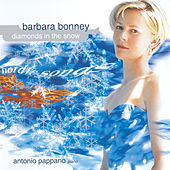 Barbara Bonney - Diamonds In The Snow di Barbara Bonney