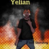 Still Standing by Yelian