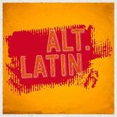 Alt. Latin by Various Artists