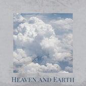 Heaven and Earth van Various Artists
