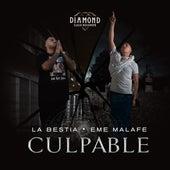Culpable by La Bestia
