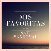 Mis Favoritas (Cover) by Nati Sandoval