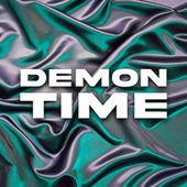 Demon Time von Various Artists