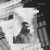 Flawsome by Cap Kendricks