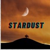 Stardust von Aaronstar
