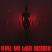 Evil On The Inside (feat. iiiConic) von Masked Wolf