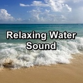 Relaxing Water Sound by Relaxing Music (1)