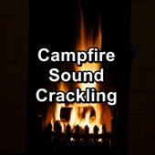 Campfire Sound Crackling de Christmas Hits