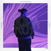 Rosarot by Yung Bratan