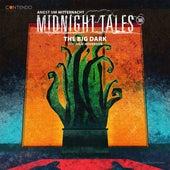 Folge 38: The Big Dark von Midnight Tales
