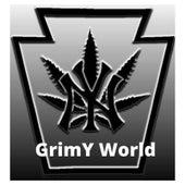 GrimY World di Bizzy Montana