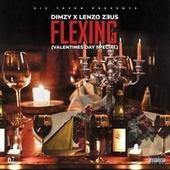 Flexing (Valentines Day Special) by Dimzy