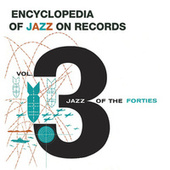 Encyclopedia Of Jazz On Records, Vol. 3 by Various Artists