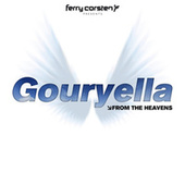 From The Heavens (Mixed by Ferry Corsten) de Ferry Corsten
