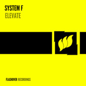 Elevate by System F