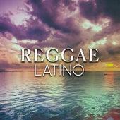 Reggae Latino by Various Artists