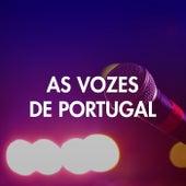 As Vozes de Portugal de Various Artists
