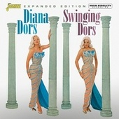 Swinging Dors (Expanded Edition) by Diana Dors