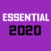 Essential 2020 de Various Artists