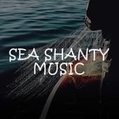 Sea Shanty Music de Various Artists
